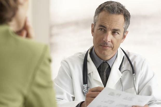 Ортопедические диабетической стопы